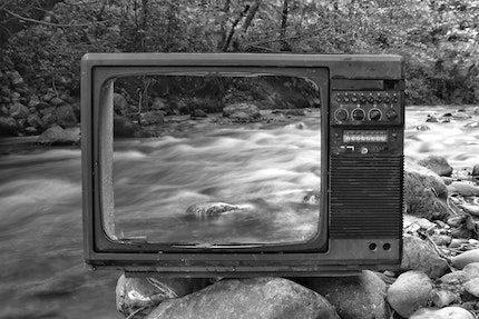 the new age of streaming media